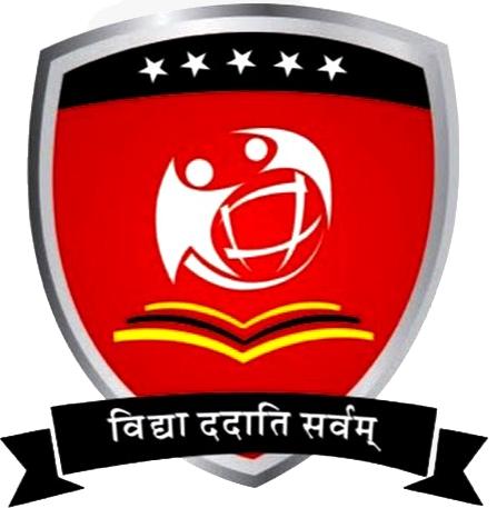 am-world-school-logo-png